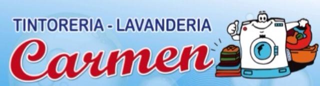 TINTORERÍA LAVANDERÍA CARMEN